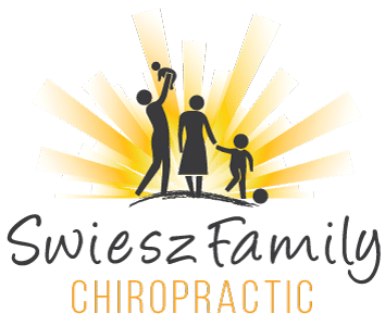 Swiesz Family Chiropractic