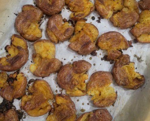 smashedpotatoes